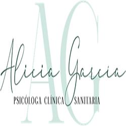 Centro AG Psicólogo