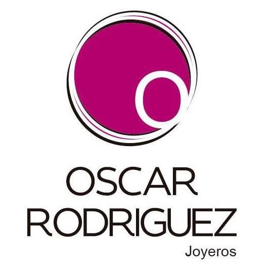 Oscar Rodriguez Joyeros