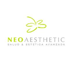 Neoaesthetic Salud & Estética Avanzada