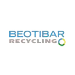 BEOTIBAR RECYCLING