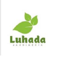 LUHADA JARDINERIA