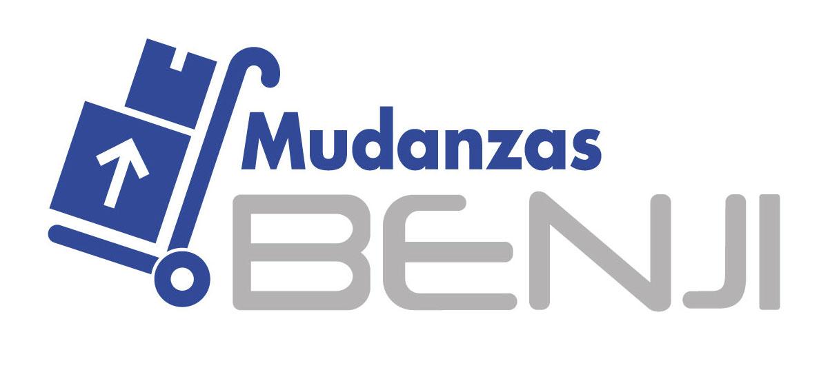 Mudanzas Benji