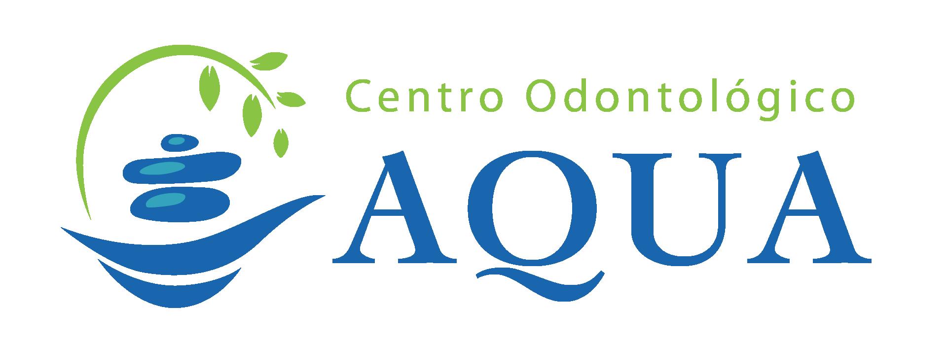 Centro Odontológico AQUA
