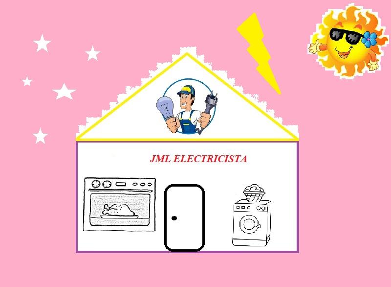 Jml Electricista