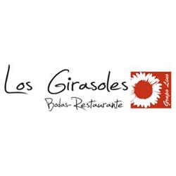 Los Girasoles De Lino