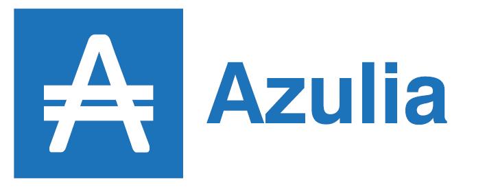 AZULIA - Administración de fincas, asesoría y seguros