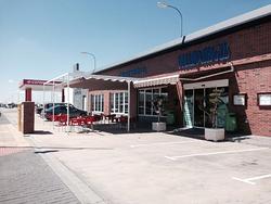 Imagen de Restaurantes Parrilla Villadangos