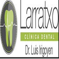 Clínica Dental Larratxo