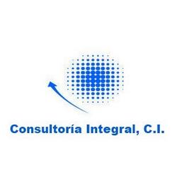 Consultoria Intregal