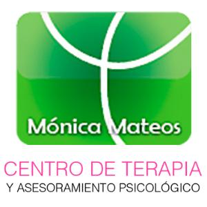 Centro De Terapia Y Asesoramiento Psicológico Mónica Mateos