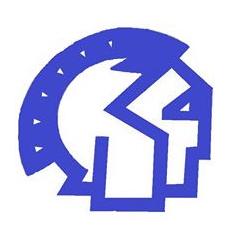 1985 Grupo Asegurador
