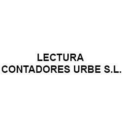 Lectura Contadores Urbe S.L.