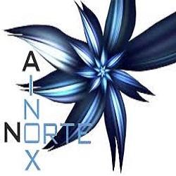 Ainox Norte