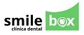 Clínica Dental Smilebox