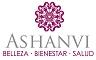 Ashanvi Belleza Bienestar Salud