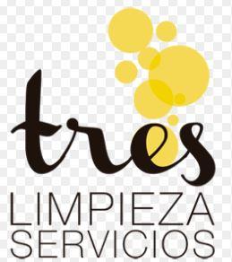 Tres Limpieza Y Servicios
