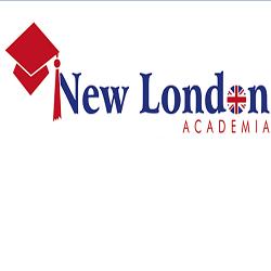 New London Academia