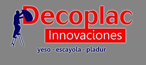 Decoplac Innovaciones