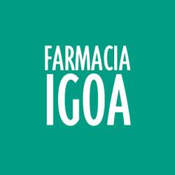 Farmacia Igoa