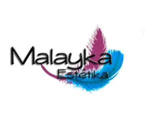 Malayka Estética