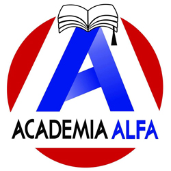 Academia Alfa