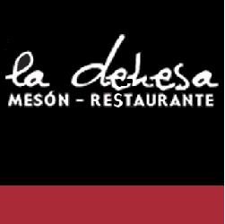Mesón Restaurante La Dehesa