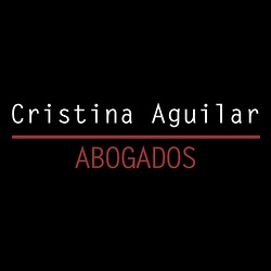 Cristina Aguilar Abogados