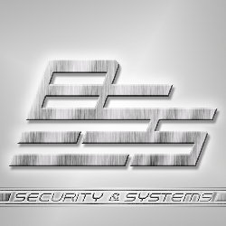 BSS Security & Systems