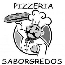 Pizzería Hamburguesería Saborgredos