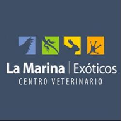 Centro Veterinario La Marina Exóticos