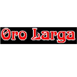 Oro Larga