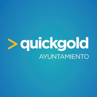 Quickgold Valencia (ayuntamiento)
