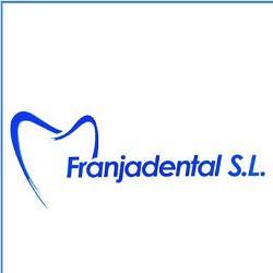 Clinica Dental Franja Dental S.L.