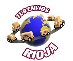 Tus Envíos Rioja