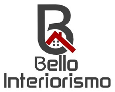 Bello Interiorismo