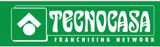 Tecnocasa - Estudio Marchamalo - Fontanar S.L.