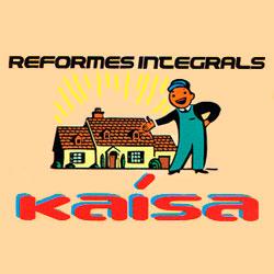Reformas Generales Kaisa