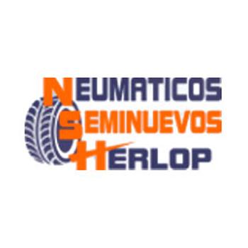 Neumáticos Seminuevos Herlop