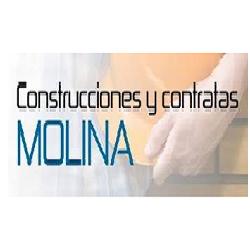 Molina Construcciones