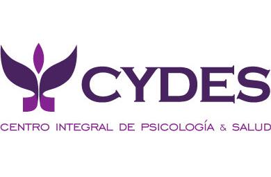 CYDES Centro integral de psicología y salud