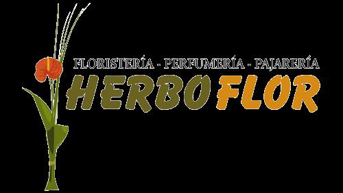 Floristería Perfumería Pajarería Herboflor