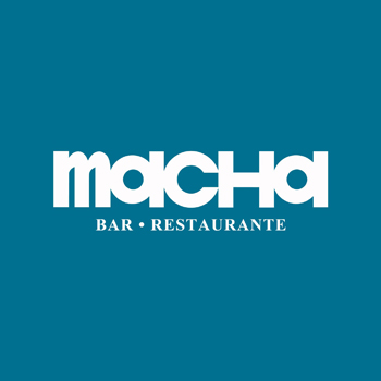 Bar Restaurante Macha La Antilla