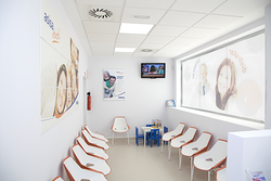 Asisa Dental Alcorcon 2