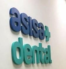 Asisa Dental Alcorcon 3