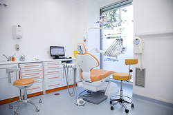 Asisa Dental Alcorcon CLÍNICAS DENTALES