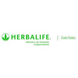 Distribuidora Independiente De Herbalife