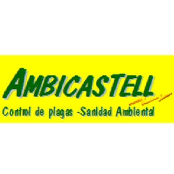Ambicastell