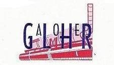 Insti Galoher S.L.