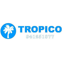 Restaurante Trópico