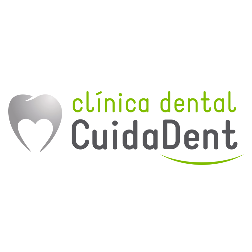 Clínica Dental Cuidadent